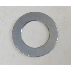 2148044 Vamatex Washer