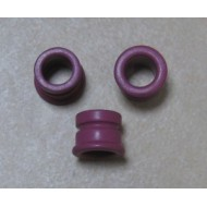 782 006  782006  BR414 Thread EYE