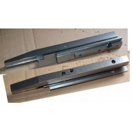 911316747  911.316.747 Sulzer  Upper Guide Rail