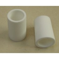 B50952  Picanol Filter Element OD=28 ID=23 L=50mm