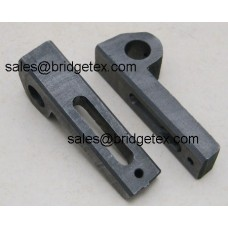 B88630 Picanol Sand Support Roller