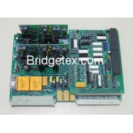 BE932297 Picanol Electronic Printed Circuit Board