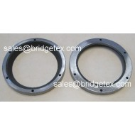 911305468 911.305.468 Sulzer Brake Ring 25G OD196 ID96 T14