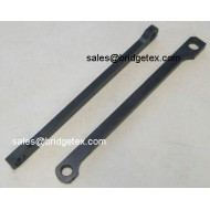 911317208 911.317.208 Sulzer Rod Long