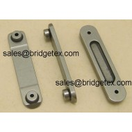 911319429 911.329.429 Sulzer Projectile Feeder Link MS