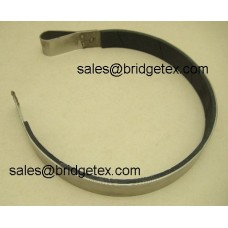 911804014 911.804.014 Sulzer Break Band