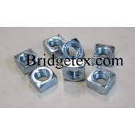 0113002 Vamatex Square Nut M8