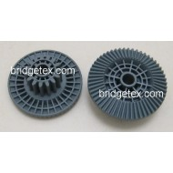 200006 Vamatex Conical Gear Z=15