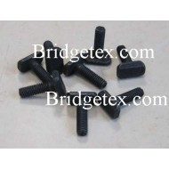 2110870 Vamatex Square head screw