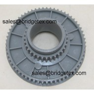 2398054 Vamatex P401 Double Gear Z_61 Z_32