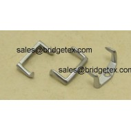 2523078 Vamatex P401 Ribbon Tape Guide