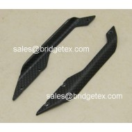 2548416 Vamatex P401 Gripper Wing LHS