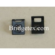 2560589 Vamatex Leonardo Locking Block for Sley K2000
