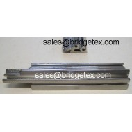 2727225  2727515  Vamatex Guide Rail L_180mm