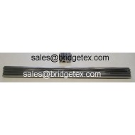 2727226 2727518 Vamatex Guide Rail Guide L_430mm