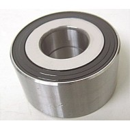B60952  Angular Contact Bearing