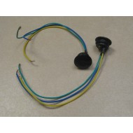 107-6330  1076330 Picanol Proximity Switch PAT-A